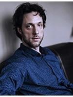 Damien Salançon