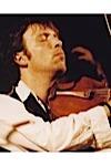 Olivier Samouillan