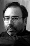 Leo Sujatovich