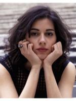 Giulia Tagliavia