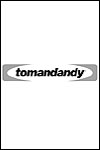 tomandandy