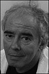 Gilles Tinayre