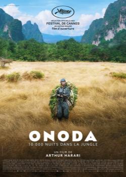 Onoda, 10 000 nuits dans la jungle   height=