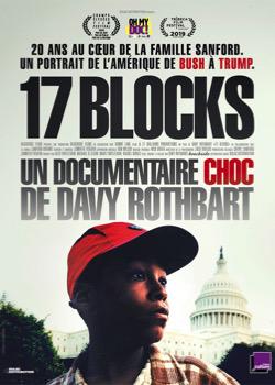 17 blocks   height=
