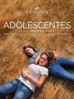Adolescentes   height=