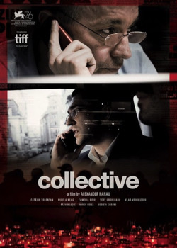 L'Affaire Collective   height=
