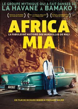 Africa Mia   height=
