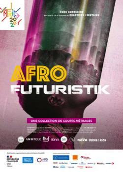 Afrofuturistik   height=