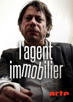 L'Agent immobilier (Série)   height=