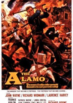 Alamo   height=