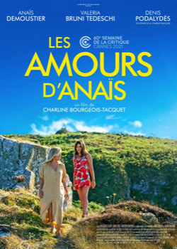 Les amours d'Anaïs   height=