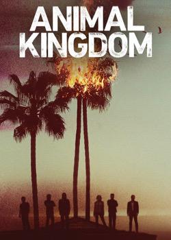 Animal Kingdom   height=