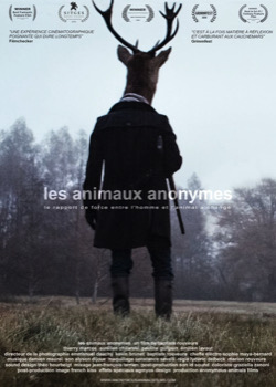 Les Animaux anonymes   height=