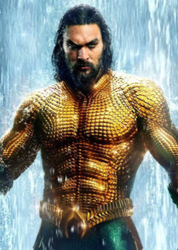 Aquaman and the Lost Kingdom   height=
