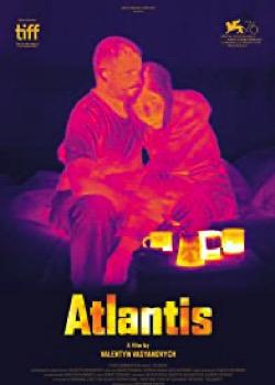 Atlantis   height=