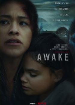 Awake   height=