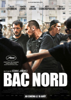 Bac Nord   height=