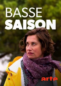 Basse Saison   height=
