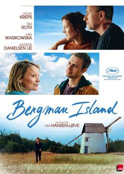 Bergman Island   height=