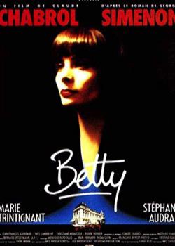 Betty   height=