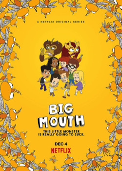 Big Mouth   height=