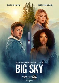 Big Sky   height=