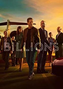 Billions   height=