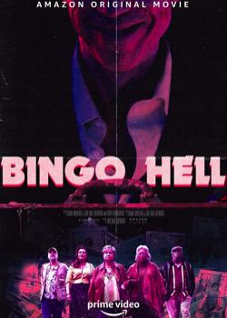 Bingo Hell   height=