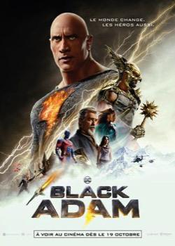 Black Adam   height=