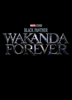 Black Panther: Wakanda Forever   height=