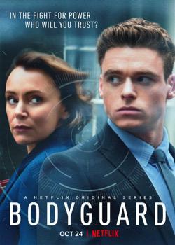 Bodyguard   height=