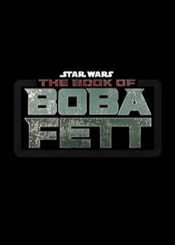 Le Livre de Boba Fett   height=