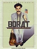 Borat   height=