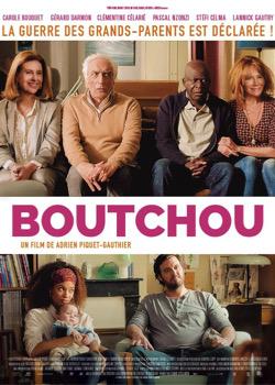 Boutchou   height=