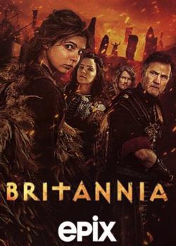 Britannia   height=
