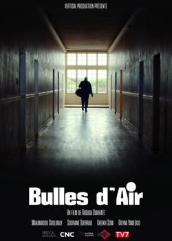 Bulles d'air   height=