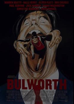 Bulworth   height=