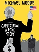 Capitalism : Une Histoire d'Amour   height=