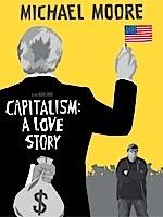 Capitalism : Une Histoire d'Amour