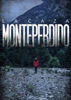 La Caza Monteperdido   height=