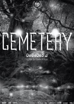 Cemetery   height=