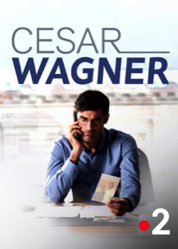 César Wagner   height=