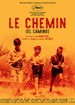 Le Chemin   height=