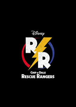 Chip 'n' Dale: Rescue Rangers   height=