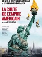 La Chute de l'empire américain   height=