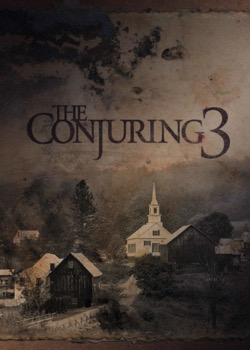 Conjuring : sous l'emprise du diable   height=
