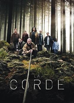 La Corde   height=