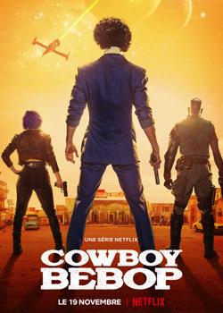 Cowboy Bebop   height=