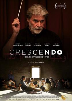 Crescendo   height=