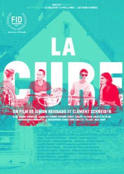 La Cure   height=